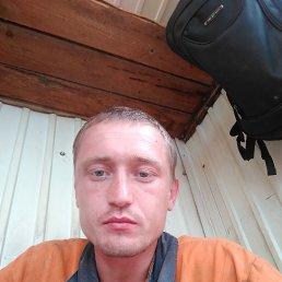 Аким, 25 лет, Прокопьевск