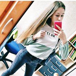 Елена, 19 лет, Беляевка