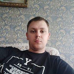 Иван, 24 года, Заринск