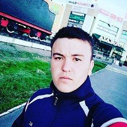 Али, 24 года, Хабаровск