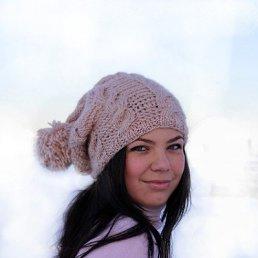 Анастасия, Санкт-Петербург, 20 лет