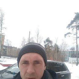 Дмитрий, 35 лет, Карсун
