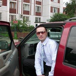 Сергей, 43 года, Кабардинка