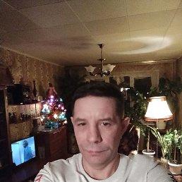 Евгений, 45 лет, Балашиха