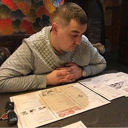 Сергей, 36 лет, Балашиха