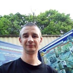 Саша, 35 лет, Калининск