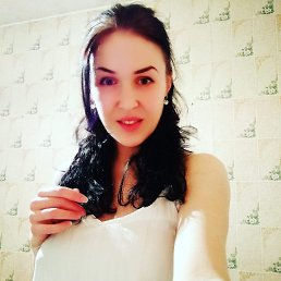 Viktoriia, 27 лет, Сумы
