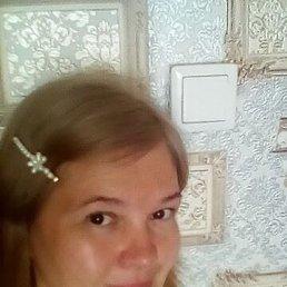 Дарья, Алматы, 43 года