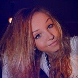 елена, 23 года, Томск
