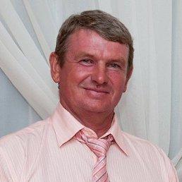 Анатолий, 53 года, Каменец-Подольский