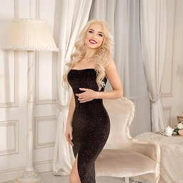 Алена, Тольятти, 32 года