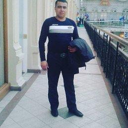 Alik, 31 год, Хабаровск