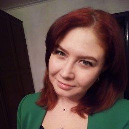 Анастасия, Кемерово, 29 лет