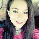 Фото Наташка, Томск, 17 лет - добавлено 28 мая 2020 в альбом «Мои фотографии»