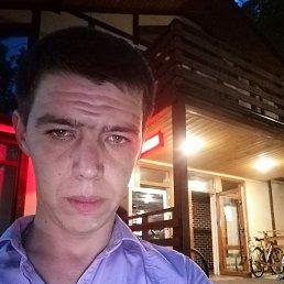 Павел, 30 лет, Унеча