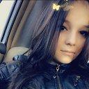 Фото Анастасия, Иркутск, 19 лет - добавлено 17 июня 2020 в альбом «Мои фотографии»