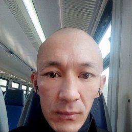 Рустам, 37 лет, Кимры