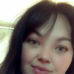 Яна, 22 года, Рубцовск