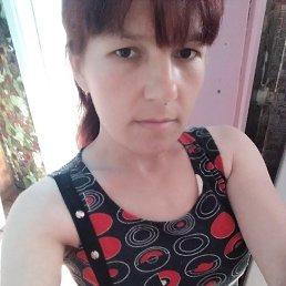 Маргарита, 28 лет, Кокшетау