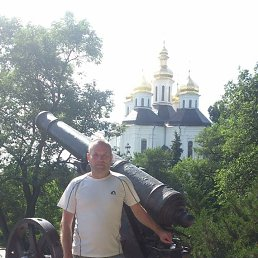 Дима, 40 лет, Чернигов