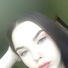 Наталья, 23 года, Волгоград