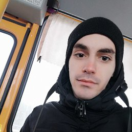Николай, 22 года, Селятино