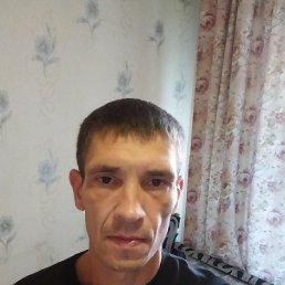 Максим, 39 лет, Новокузнецк