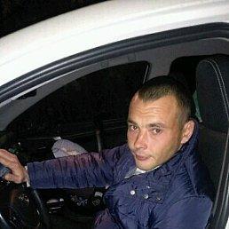 Димон, 28 лет, Калуга