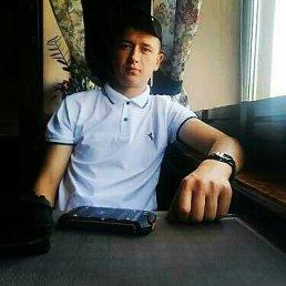 Рома, 20 лет, Ивано-Франковск