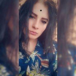 Фото Наташа, Самара, 18 лет - добавлено 12 мая 2020