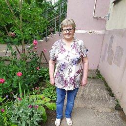 Светлана, 65 лет, Армавир