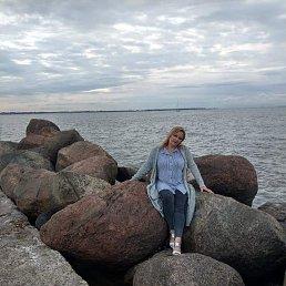 Ольга, 44 года, Таллин
