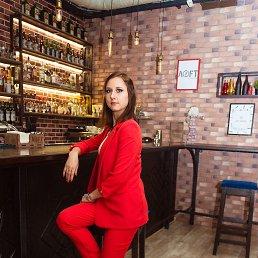Наталья, 23 года, Брянск