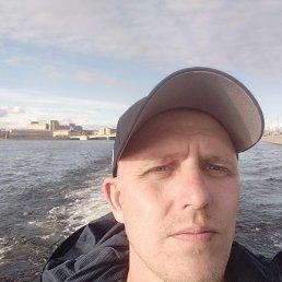 Василий, 31 год, Ростов-на-Дону