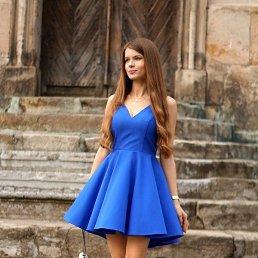 Юлия, 25 лет, Тольятти