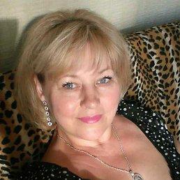 Татьяна, 52 года, Армавир