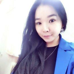 Ай-кыс, 21 год, Улан-Удэ