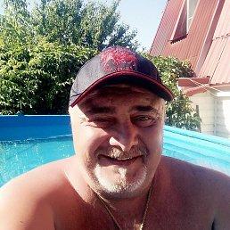 Дмитрий, 52 года, Волгоград