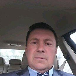Роман, 51 год, Тернополь