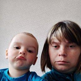 Кристина, 32 года, Чернигов