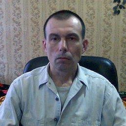 Oleg, 54 года, Ромны
