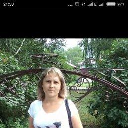 Таня, 30 лет, Поспелиха