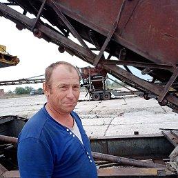 Анатолий, 47 лет, Балашов