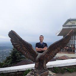 Александр, 24 года, Ставропольский