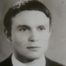 Олег, Бровары, 46 лет