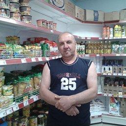 Валерий, 59 лет, Самара