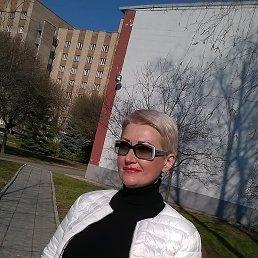 Лариса, 45 лет, Луганск