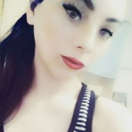 Анастасия, 18 лет, Караганда