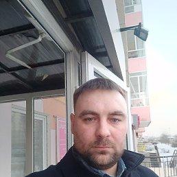 Вася, 34 года, Красноярск