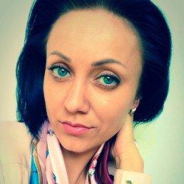 Александра, 32 года, Санкт-Петербург